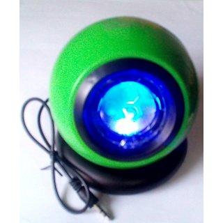 O-Range-Multimedia-speaker-for-mobile/laptop