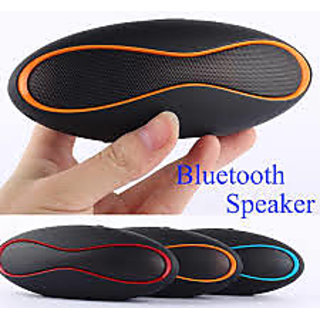 Bluetooth-Mini-Speaker-X6U