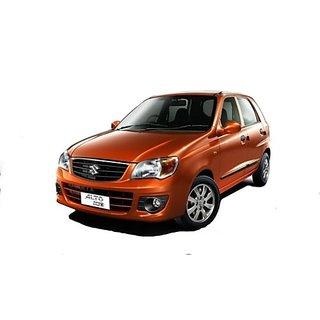 Alto K Car Body Cover Price