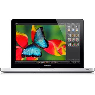 applemacbookpromd101511358773143.jpg