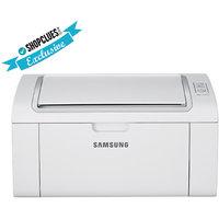 Samsung ML-2166W Laser Printer - WiFi