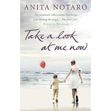 Take A Look At  Me Now available at ShopClues for Rs.299