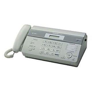 fax machine price