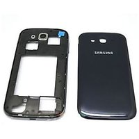 SAMSUNG GRAND NEO I9060 NEW HIGH QUALITY HOUSING PANEL CHASIS BODY FACEPLATE
