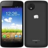 Micromax Canvas A1 -AQ4502 (Ugradable to Android 6.0 MarshMallow )