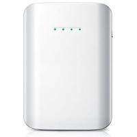 Branded EEB-EI1CWEGSTD 9000 MAh Power Bank For IPad/iPhone/Mobiles_T1MC49