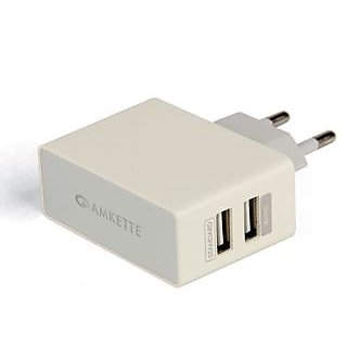 Amkette-USB-Wall-Charger-Duo