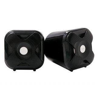 Enter-USB-2.0-Speaker-Black-E-S285B