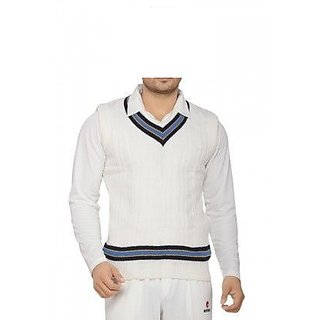 Cricket sweater -S