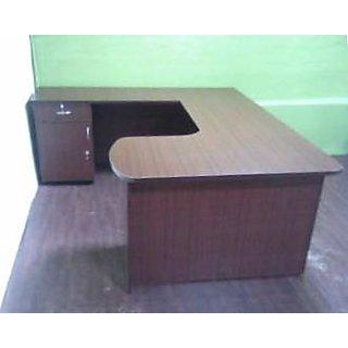 FNU Executive Table