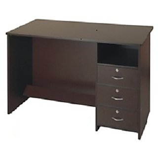 FNU Office Table