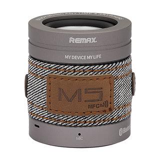 Remax-Bluetooth-Speaker