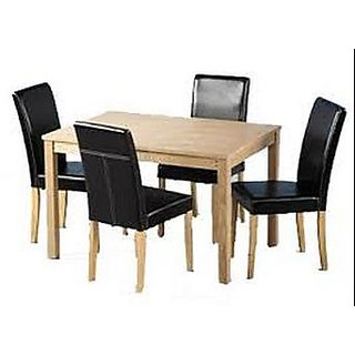 FNU Dining Set