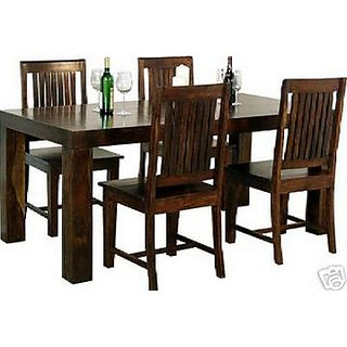 FNU Dining Set