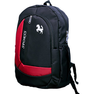 BG10R ,Laptop bag,Backpack bags College bag Cool bag for girls, boys, man, woman