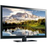 Lg 32cs560 Lcd 32 Inches Full Hd Television