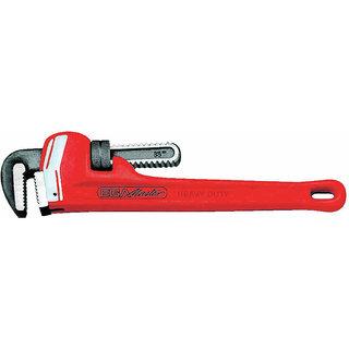 Heavy Duty Pipe Wrench 18