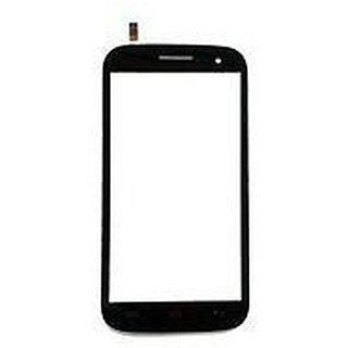 Touch-Screen-for-Karbonn-A21-Plus
