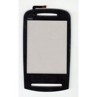 Touch-Screen-for-Micromax-X333