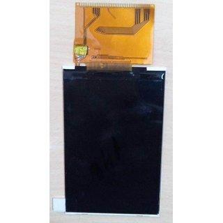 LCD-Screen-for-Karbonn-K85