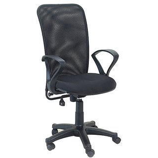 Hunybuni Excellence Comfort Chair