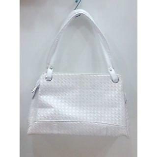 Designer Bags For Ladies