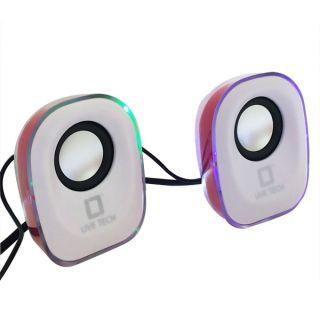 Live Tech LT 650 Speaker