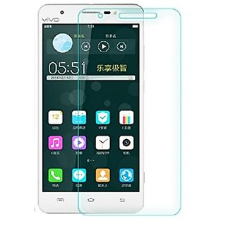 Tempered Glass For Vivo Y11