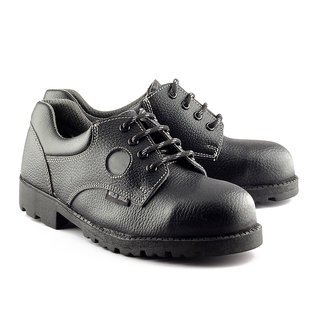 Wild bull safety shoes with Steel toecap 200J S1 WB Nitro 02/G/S1