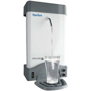 Eureka Forbes Aquasure Aquaflow