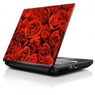 Right Choice Worlds Best laptop Skin Collection 079