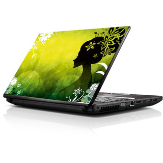 Right Choice Worlds Best Laptop Skins Collection 100