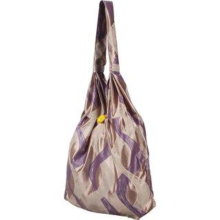 ELPIZ womens ladies shoulder bag