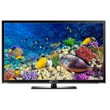 Micromax L 31l24f 24 Inches Full Hd Led Television