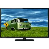 Panasonic Th L42u5d Lcd 42 Inches Full Hd Television