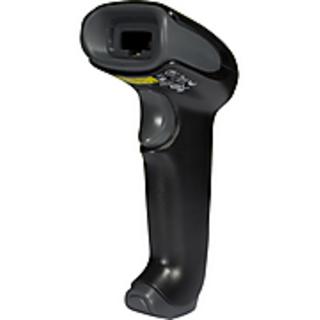 Barcode Scanner Honeywell Voyager 1250G