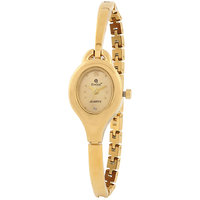 Evelyn GL-013 Analog Watch - For Women