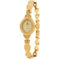 Evelyn GL-014 Analog Watch - For Women