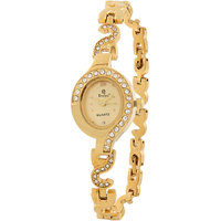 Evelyn GL-017 Analog Watch - For Girls