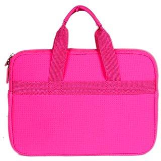 Maison I-pad Stylish Bag