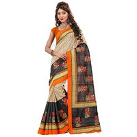 Shopclues Sunday Offers