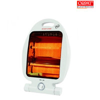 Orpat OQH-1230 Room Heater
