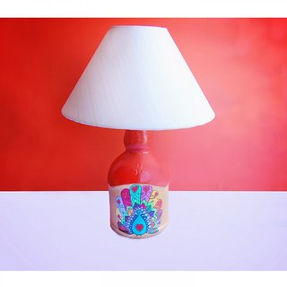 Handmade Creative Table Lamp-Shade