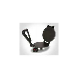 electric roti maker available at ShopClues for Rs.990