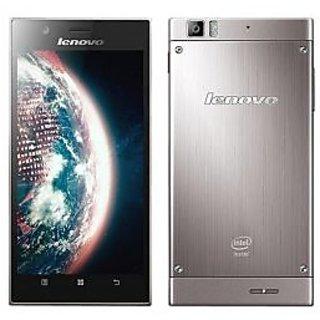 Lenovo K900 (2GB RAM, 32GB)