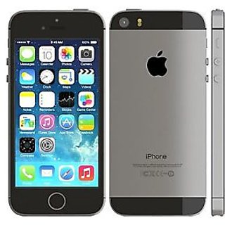 iphone 5s 16gb price in india