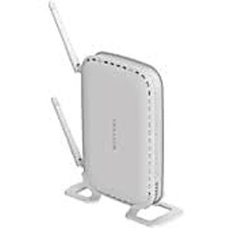 Netgear WNR614 N300 Wifi Wireless Router