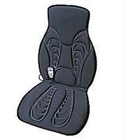 Car Home Massager Chair Motor Massager Seat