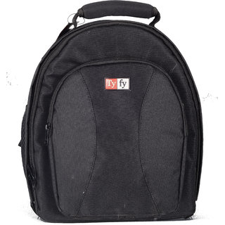 CAMERA BAG TYFY  BACKPACK 1