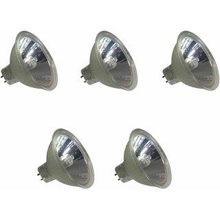 50 W Katori Light Set of 5